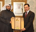 الوزير باسل الصباح: نجاح فريق طبي كويتي بإجراء أول قسطرة معقدة على مستوى الشرق الأوسط