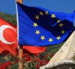 تركيا: سنقدم صيغة نهائية للاتحاد الأوروبي لإلغاء تأشيرات الدخول لمواطنينا