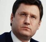 روسيا: عائداتنا من الاتفاق على خفض إنتاج النفط 43 مليار دولار