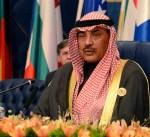 """الشيخ صباح الخالد: ضرورة تطوير الاستراتيجية لمحاربة تنظيم """"داعش"""""""