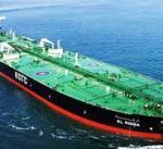 صادرات اليابان من النفط الخام الكويتي تقفز بنسبة 12.9 %