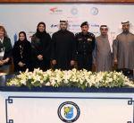 """ملتقى """"العلوم الاجتماعية"""" بجامعة الكويت يبحث مفهوم الأمن الفكري في المجتمع الخليجي"""
