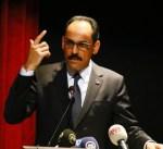المتحدث باسم الرئاسة التركية : الإرهاب ومؤيدوه سيمنون بهزيمة فادحة