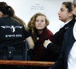 62 فلسطينية في سجون الاحتلال.. في يوم المرأة العالمي