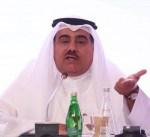 رئيس جمعية التحكيم الكويتية: قواعد التحكيم الدولية اسلامية المنبع