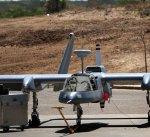 الجيش اللبناني: طائرة الاستطلاع الاسرائيلية التي سقطت كانت مزودة بصواريخ