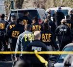 الشرطة الامريكية تعلن انتحار المشتبه بتفجيرات تكساس لدى اعتقاله