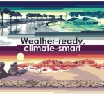 الكويت تشارك دول العالم غدا إحياء اليوم العالمي للأرصاد الجوية