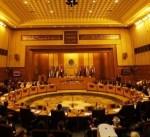 مجلس وزراء الداخلية العرب يدين قصف ميليشيا الحوثي للسعودية