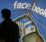 """دراسة أمريكية: """"فيسبوك"""" يجعل مرضى التوحّد أكثر سعادة"""