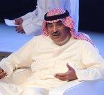 وزير الخارجية: سياسة الكويت الخارجية تمتاز بالاعتدال والاتزان