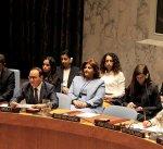 الكويت: تحقيق السلام والاستقرار الدائمين في افغانستان يأتي من خلال تسوية تفاوضية دبلوماسية