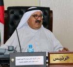 المجلس الأعلى للتخطيط والتنمية يعقد اجتماعه الـ7 برئاسة ناصر الصباح