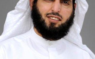 """عادل الدمخي يسأل وزير الصحة عن أسباب تأخر افتتاح """"مركز مساعد الصالح الصحي"""" في منطقة الشعب"""
