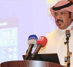 مؤسسة البترول: قضايا الصحة والسلامة والأمن والبيئة في مقدمة أولوياتنا