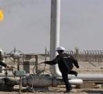 ارتفاع أسعار النفط وتعافي الأسواق العالمية