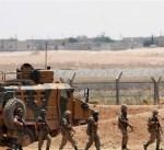 """تركيا: """"تحييد"""" 41 من حزب العمال الكردستاني شمالي العراق"""