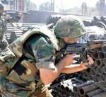 سوريا: النظام يدفع بمقاتليه وميليشيات إيرانية تحسباً لمعركة درعا