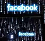 فيسبوك تصدر نسخا من تطبيقاتها مخصصة لدول العالم الثالث