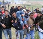 """الحكومة الفلسطينية تطالب بإجراءات """"حاسمة"""" ضد إسرائيل"""