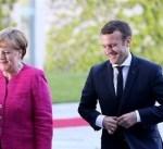 تأجيل إعلان المقترح الألماني الفرنسي لإصلاح الاتحاد الأوروبي