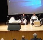 اكاديميون كويتيون واتراك يدعون الى تطوير العلاقات التركية الخليجية