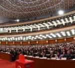 الصين: البرلمان يُعدل الدستور لإبقاء بينغ في السلطة إلى أجل غير مسمى