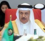 الزياني: التنسيق المصرفي الخليجي يعزز التكامل والترابط الاقتصادي بين الدول الأعضاء