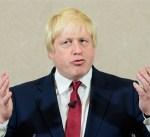 بريطانيا: اتفاق مع الرياض على تعزيز التفتيش الدولى للسفن في اليمن