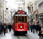 تراجع ملحوظ بمعدل البطالة في تركيا خلال ديسمبر 2017