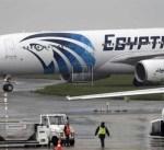 مصر تستأنف رحلاتها الجوية إلى كردستان العراق منتصف أبريل