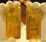 انخفاض عام للذهب والمعادن الثمينة مع ارتفاع الأسهم