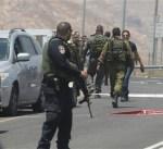 الجيش الإسرائيلي يجمع معلومات شخصية عن الفلسطينيين