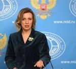 روسيا: نعمل على إعداد إجراءات انتقامية ضد بريطانيا