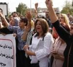 العراق: الحكومة تُفرج عن رواتب موظفي إقليم كردستان
