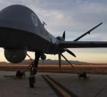 أفغانستان: مقتل 6 مسلحين من داعش في غارات جوية أمريكية