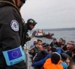 ألمانيا تسعى لتوسيع نطاق حماية حدود أوروبا