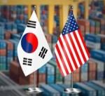 """واشنطن: الاتفاق التجاري الجديد مع كوريا الجنوبية """"تاريخي"""""""