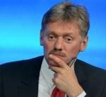 """روسيا تدعو لتحقيق دولي """"نزيه"""" حول الكيماوي في سوريا"""