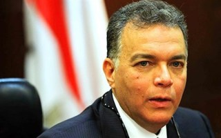 مصر: طرح مشروع لخط حديدي فائق السرعة لربط المتوسط بالأحمر