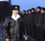 مزاعم روسية .. غواصات نووية تتسلل إلى قواعد أمريكية