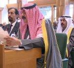 """نائب وزير الخارجية يؤكد دعم الكويت الدائم لـ""""أونروا"""""""