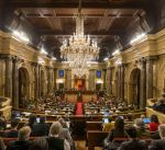 الحركة الانفصالية الكتالونية تصل إلى طريق مسدود وتبحث عن قيادات جديدة