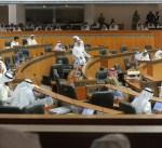"""""""ديوان حقوق الإنسان"""" و""""الجنسية"""" وبرنامج الحكومة على طاولة مجلس الأمة.. غدا"""