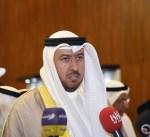 وزير الأوقاف يعلن عن اعتماد مجلس الخدمة المدنية الهيكل التنظيمي الجديد للوزارة