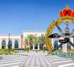 سلطنة عمان: وفاة طيار عسكري اثناء مهمة تدريبة