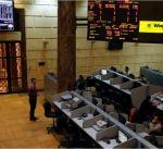 إم جي للتطوير تخطط لطرح حصة من أسهمها ببورصة مصر نهاية 2019
