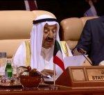 سمو الأمير يدين الهجمات الصاروخية المتكررة على المملكة العربية السعودية