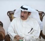 الوفد الإعلامي الكويتي إلى العراق يكشف عن رؤى واعدة لتعزيز التعاون الثنائي بين البلدين