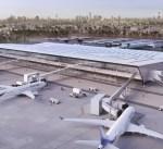 """""""الطيران المدني"""" تعلن الترسية لمشغل عالمي لتحسين الخدمات وتشغيل مبنى الركاب الجديد """"تي4"""""""